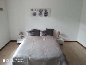 Les mimosas - Apartment - La Bresse Hohneck