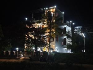 Kumaran Kudil - New Family Home Stay VL Bodinayakkanur, Theni