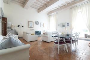 Via Dei Cartari Luxury Appartament - abcRoma.com