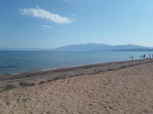 Private house for wonderful stay Achaia Greece