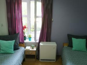 Hostel Gliwice Centrum