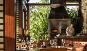 Four Seasons Resort Mauritius at Anahita (32 of 92)