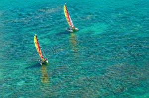 Four Seasons Resort Mauritius at Anahita (18 of 92)
