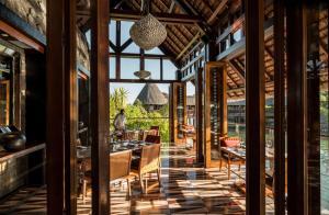 Four Seasons Resort Mauritius at Anahita (33 of 92)
