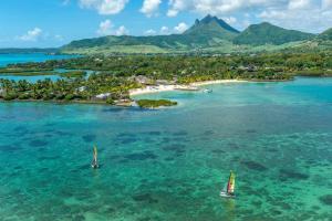 Four Seasons Resort Mauritius at Anahita (9 of 92)