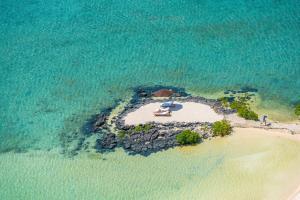 Four Seasons Resort Mauritius at Anahita (21 of 92)