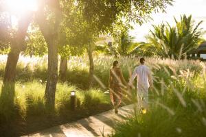 Four Seasons Resort Mauritius at Anahita (28 of 92)