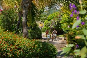 Four Seasons Resort Mauritius at Anahita (15 of 92)