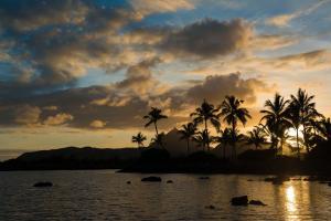 Four Seasons Resort Mauritius at Anahita (14 of 92)