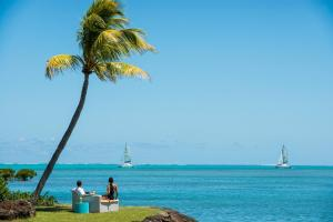 Four Seasons Resort Mauritius at Anahita (20 of 92)
