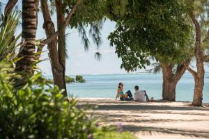 Four Seasons Resort Mauritius at Anahita (19 of 92)