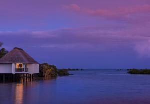 Four Seasons Resort Mauritius at Anahita (23 of 92)