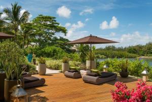 Four Seasons Resort Mauritius at Anahita (27 of 92)