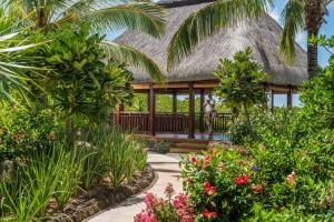 Four Seasons Resort Mauritius at Anahita (25 of 92)
