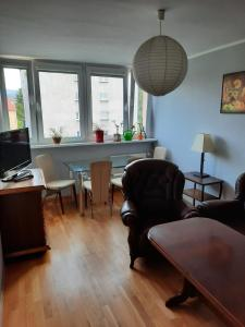 Apartament Polanica Zdrój