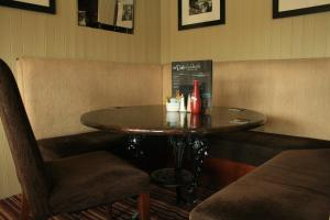 Duke Of Wellington - Residential Country Inn, Penziony – hostince  Matlock - big - 31