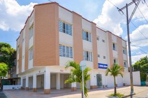. HOTEL KORAL