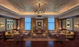 The Leela Palace New Delhi (40 of 89)