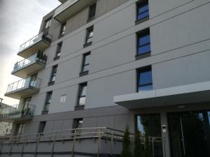 Centrum Haus