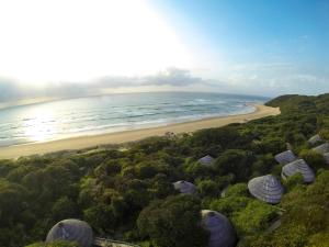 Thonga Beach Lodge (1 of 40)