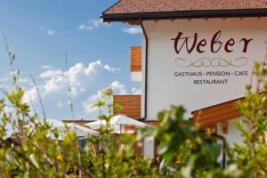 Gasthof Weber - AbcAlberghi.com