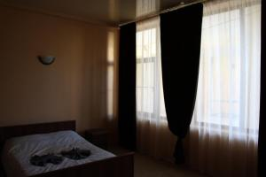 Skala Hotel, Üdülőtelepek  Anapa - big - 73