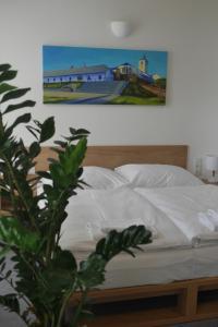 Hotel Forea