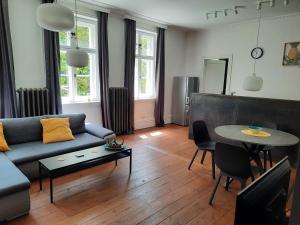 Sopot Apartament Leśny