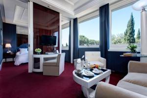 Hotel Lord Byron (7 of 71)