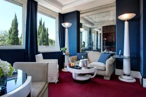 Hotel Lord Byron (6 of 71)