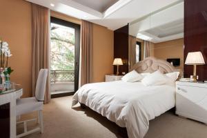 Hotel Lord Byron (5 of 71)