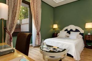 Hotel Lord Byron (3 of 71)