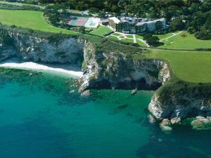 The Carlyon Bay Hotel (34 of 207)