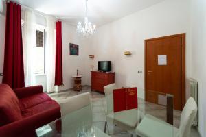 Mihaela's Place - abcRoma.com