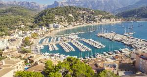 Jumeirah Port Soller Hotel & Spa (7 of 78)