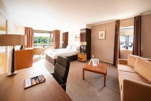Copthorne Hotel Newcastle (23 of 41)