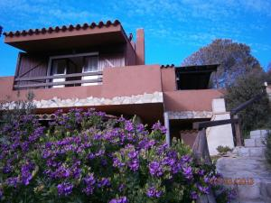 Casa Michela - Portu Maga