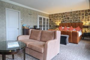 Hotel du Vin & Bistro Cannizaro House (26 of 64)