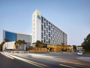 Holiday Inn Express Sydney Airport
