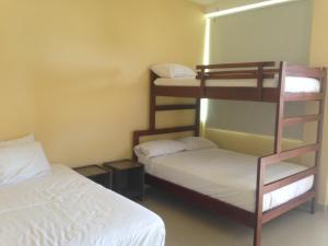 Casa y Mar Hotel