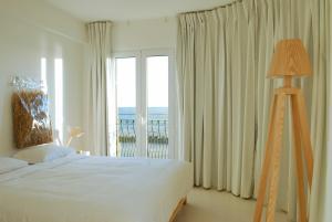 Hotel da Vila (11 of 27)