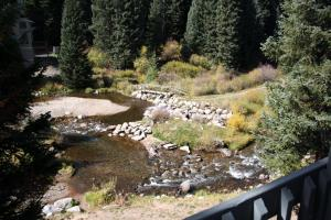 Pinecreek #I - 4 BR - Private Hot Tub - Close to Town - Shuttle to Slopes - Hotel - Breckenridge