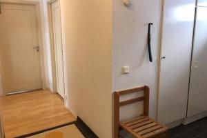 4 bedrooms apartment at Riksgränsen - Hotel