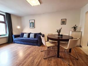 Libre Apartment