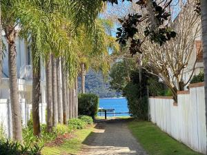 . Waterside Retreat at Iluka Resort Apartments