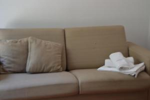 Comfortable apartment for 4 on the beautiful Monte Gorbea