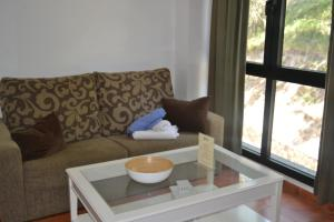 Studio in Monte Gorbea ideal for vacationing 300 m from the chairlift