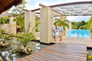 TRS Yucatan Hotel (37 of 51)