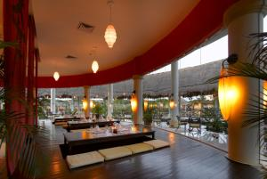 TRS Yucatan Hotel (36 of 51)