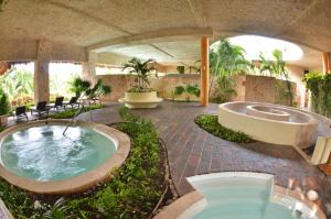 TRS Yucatan Hotel (38 of 51)